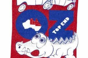 Logo 1992