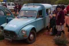 DSCI2997