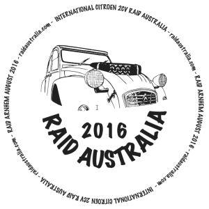 Raid 2016