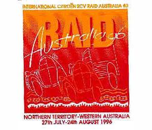 Logo1996