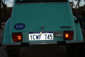 1 CWF 745