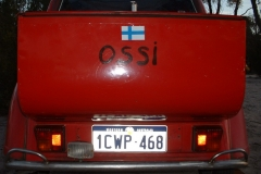1 CWP 468 OSSI