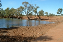 Day 13 Murchison river 2
